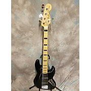 Fender 2015 American Deluxe Jazz Bass V Electric Bass Guitar