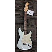 Fender 2015 American Special Stratocaster Solid Body Electric Guitar
