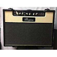 Bugera 2015 BC30 30W 2x12 Tube Guitar Combo Amp