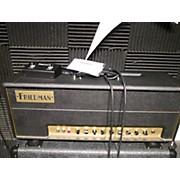 Friedman 2015 BE-100 100W Tube Guitar Amp Head