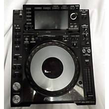 Pioneer 2015 CDJ-2000Nexus2 DJ Player