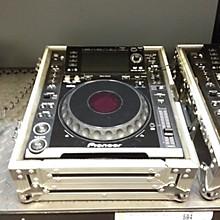 Pioneer 2015 CDJ2000 DJ Player