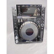 Pioneer 2015 CDJ2000 Nexus DJ Player