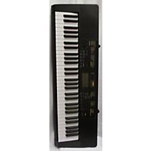 Casio 2015 CTK2400 61-Key Portable Keyboard