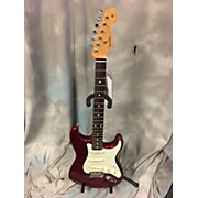 Fender 2015 Classic Player '60s Stratocaster Solid Body Electric Guitar