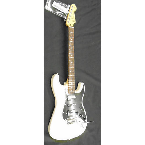Fender 2015 Classic Player HSH Stratocaster