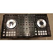 Pioneer 2015 DDJSX2 DJ Controller