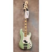 Fender 2015 Deluxe PJ Bass Electric Bass Guitar