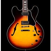 Gibson 2015 ES-335 Figured Semi-Hollow Electric Guitar