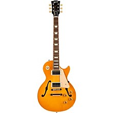 Gibson 2015 ES-Les Paul Semi-Hollow Electric Guitar
