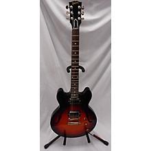 Gibson 2015 ES339 Studio Hollow Body Electric Guitar