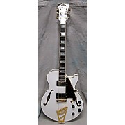 D'Angelico 2015 EX-SS Hollow Body Electric Guitar