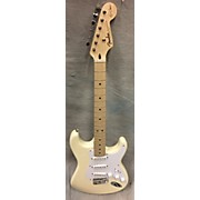 Fender 2015 Eric Clapton Signature Stratocaster Solid Body Electric Guitar
