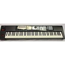 Roland 2015 FA08 Keyboard Workstation