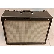 Fender 2015 FSR Hot Rod Deluxe III Tube Guitar Combo Amp