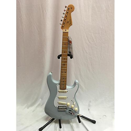 Fender 2015 FSR Standard Stratocaster Solid Body Electric Guitar