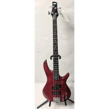 Ibanez 2015 GSR200 Electric Bass Guitar