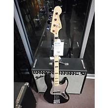 Fender 2015 Geddy Lee Signature Jazz Bass Electric Bass Guitar