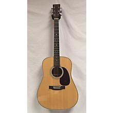 Martin 2015 HD28 Acoustic Guitar