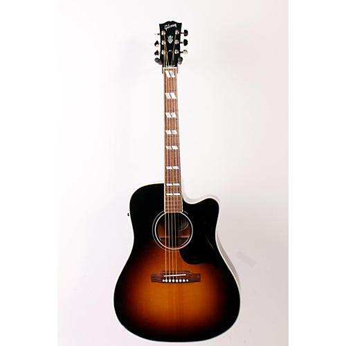 Gibson 2015 Hummingbird Pro Acoustic-Electric Guitar-thumbnail