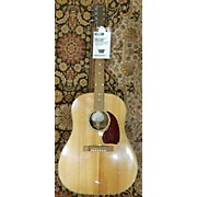 Gibson 2015 J-15 Acoustic Electric Guitar