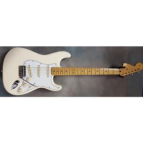 Fender 2015 Jimi Hendrix Stratocaster Electric Guitar-thumbnail