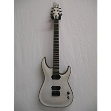 Schecter Guitar Research 2015 KM-6 KEITH MERROW Electric Guitar