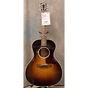 Gibson 2015 L-00 Standard Acoustic Electric Guitar