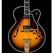 Gibson Custom 2015 L-5 CES Electric Guitar
