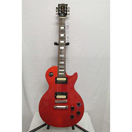 Gibson 2015 LPM Solid Body Electric Guitar