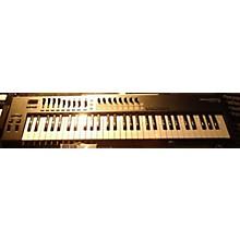 Novation 2015 Launchkey 61 Key MIDI Controller