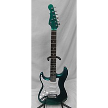 G&L 2015 Legacy Left Handed Electric Guitar