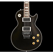 Gibson Custom 2015 Les Paul Axcess Standard Electric Guitar