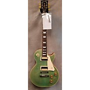 Gibson 2015 Les Paul Classic Solid Body Electric Guitar