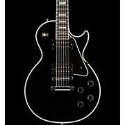 Gibson Custom 2015 Les Paul Custom Electric Guitar