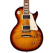 2015 Les Paul Less Plus Commemorative Electric Guitar