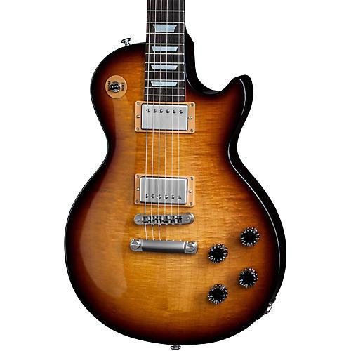 Gibson 2015 Les Paul Studio Electric Guitar