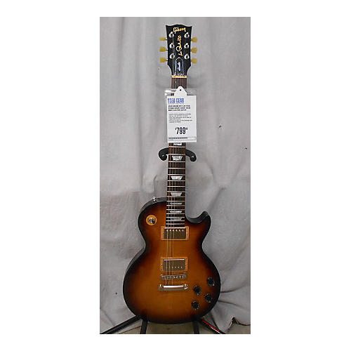 Gibson 2015 Les Paul Studio Solid Body Electric Guitar