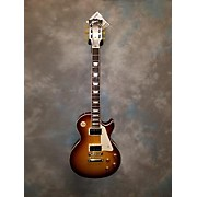 Gibson 2015 Les Paul Traditional Classic Solid Body Electric Guitar