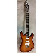 Chapman 2015 ML-1 Solid Body Electric Guitar