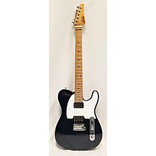 Suhr 2015 MODERN T Solid Body Electric Guitar
