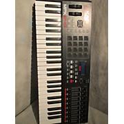 Akai Professional 2015 MPK249 49 Key MIDI Controller