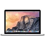 "Apple 2015 MacBook Pro 13"" Retina Display 2.9GHz Dual-Core i5 8GB 512GB HD"