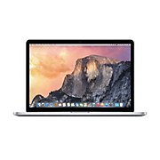 "Apple 2015 MacBook Pro 15"" Retina Display 2.5GHz Quad-Core i7 16GB/512GB (MJLT2LL/A)"