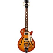 Gibson 2015 Memphis Limited Run ES-Les Paul w/Bigsby Tremolo Semi-Hollow Electric Guitar