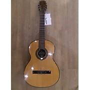 Lag Guitars OC66 Acoustic Guitar