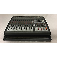 Behringer 2015 PMP4000 Powered Mixer