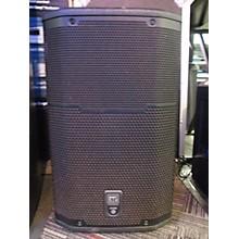 JBL 2015 PRX612M Powered Monitor