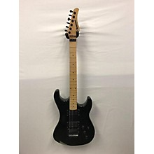 Kramer 2015 Pacer Classic Solid Body Electric Guitar