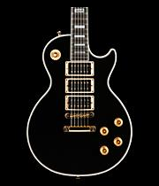 Gibson Custom 2015 Peter Frampton Les Paul Custom